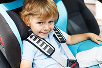 Transportation_ChildCarSeat