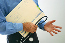 Health-Wellness_ConfidentialMedicalRecord