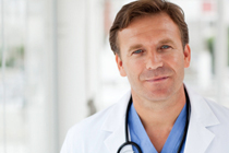 Health-Wellness_HandsomeDoctor