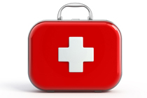 Health-Wellness_Icon_MedicalEmergencyKit