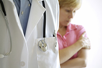 Health-Wellness_MedicalDiagnosis