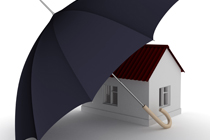 Houses-Buildings_Insurance_Icon_UmbrellaCoveringHouse