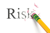 Insurance_ErasingRisk