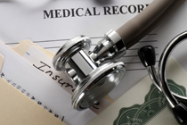 Insurance_HealthInsurance-MedicalRecords