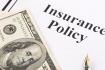 Insurance_InsurancePolicyAndMoney