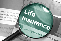 Insurance_LifeInsuranceMagnifyGlass