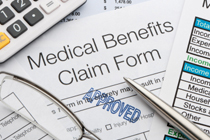 Insurance_MedicalBenefitsClaimForm