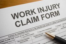 Insurance_WorkInjuryClaimForm