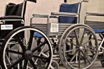Misc_Health-Wellness_Wheelchairs