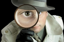People_Investigator