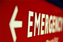 Sign_EmergencyRoom