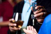 Transportaion_Events-Holidays_People_Misc_CocktailsAndKeys