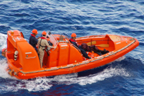 Transportation_RescueBoat