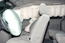 Transportation_SideAirBags