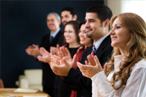 Workers_Clapping