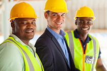 Workers_ConstructionTraining